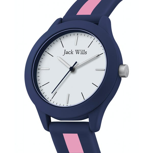 Jack Wills Union Women's Watch