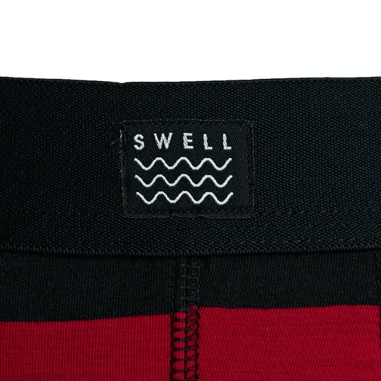 Boxer SWELL 3 Pack
