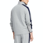 Polo Ralph Lauren Cotton Interlock Kurtka dresowa