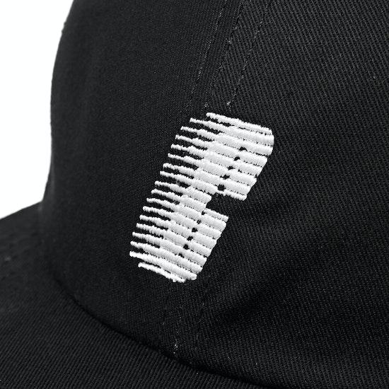 Chrystie Race C Logo Cap