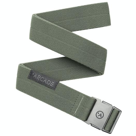 Arcade Belts Ranger Slim Pas internetowy