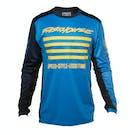 Fasthouse Slash & Speed Style 2.0 Motocross Kit Combos