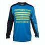 Fasthouse Slash Motocross Jersey