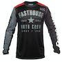 Fasthouse Phantom Motocross Jersey