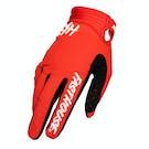 Fasthouse Phantom & Speed Style 2.0 Motocross Kit Combos