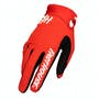 Fasthouse Speed Style Air Motocross Gloves