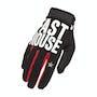 Fasthouse Speed Style Blockhouse Motocross Gloves