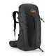 Lowe Alpine AirZone Trail 25 Backpack