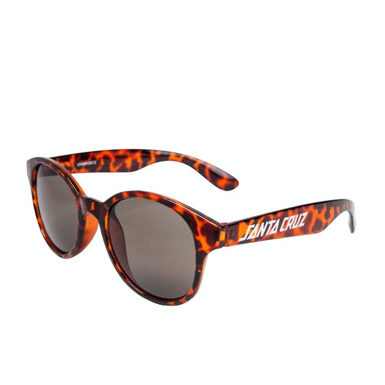 440bb8fa6 Womens Sunglasses | Free Delivery available at Surfdome