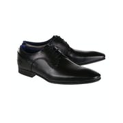 Ted Baker Derby Dress Shoes