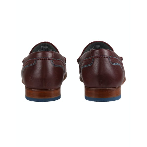 Ted Baker Xapon Dress Shoes