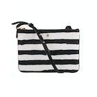 Ralph Lauren Carter 26 Crossbody Women's Handbag