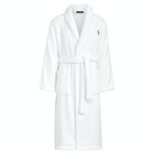 Ralph Lauren Robe Dressing Gown