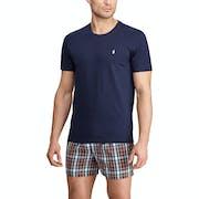 Ralph Lauren Sleep Set Nightwear