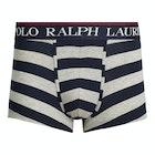 Boxer Ralph Lauren Trunk