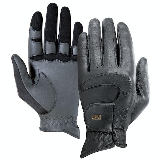 Tredstep Dressage Pro Competition Glove