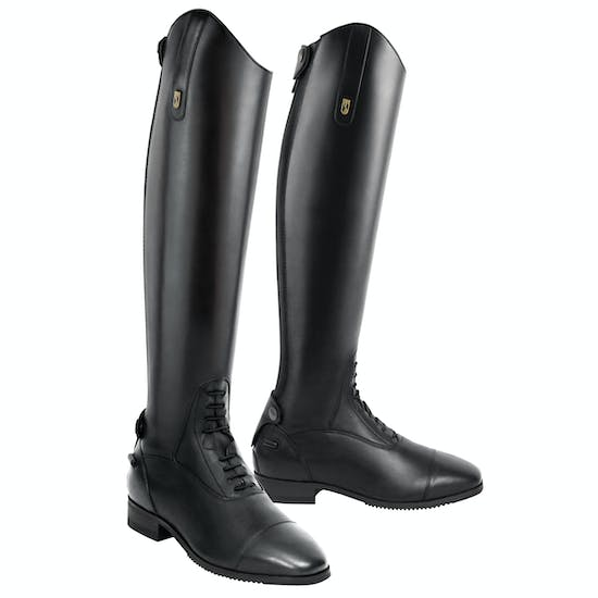 Tredstep Donatello SQ Field Ladies Long Riding Boots
