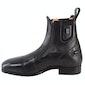Paddock Boots Tredstep Medici Double Zip