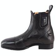 Tredstep Medici Double Zip Paddock Boots