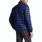 Polo Ralph Lauren Lightweight Down Jacket