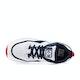 DC E.Tribeka Shoes