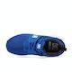 DC Heathrow Boys Shoes