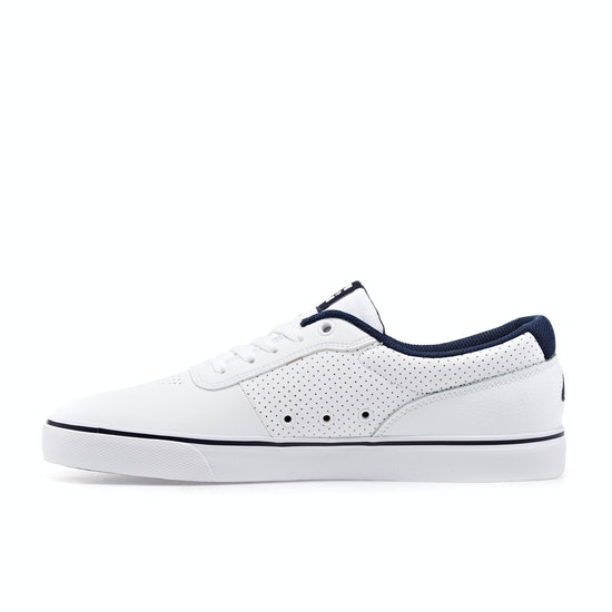 DC Switch Mens Trainers