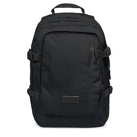 Eastpak Volker Backpack - Black2
