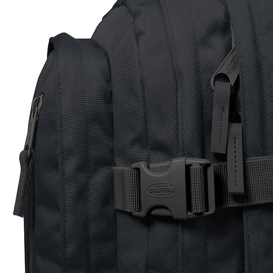 Eastpak Volker Backpack