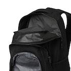 Dakine Campus Large 33L Backpack