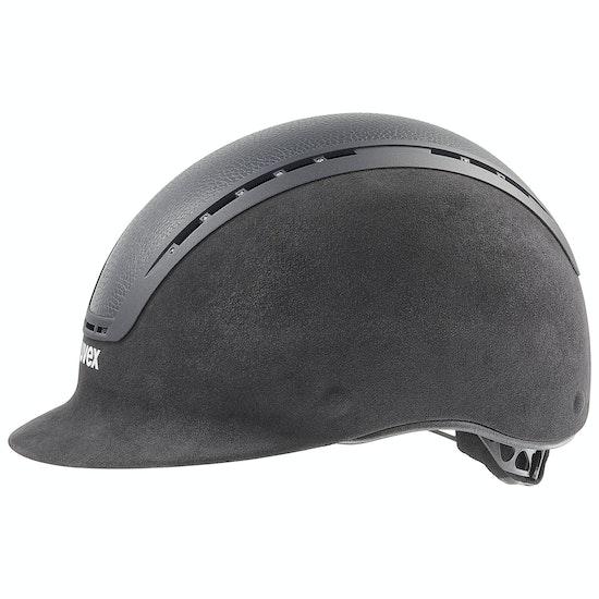Uvex Riding Suxxeed Luxury Cap