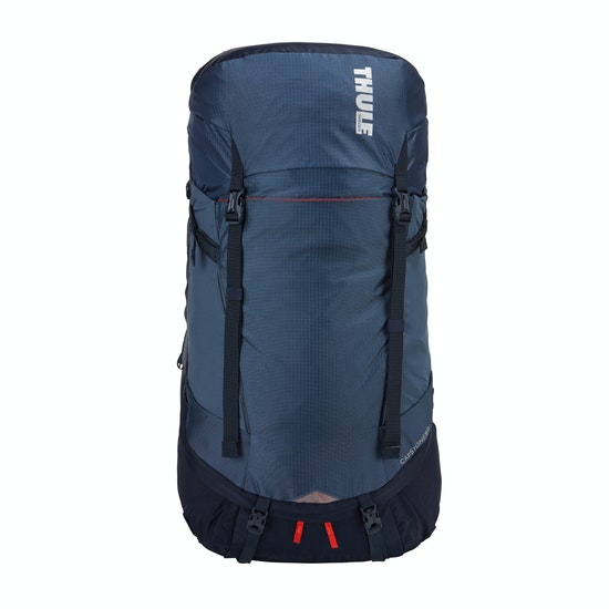 Thule Capstone 50l Hiking Backpack