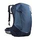 Thule Capstone 32l Womens Hiking Backpack