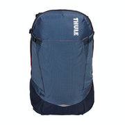 Thule Capstone 32l Womens ハイキング用ラックサック