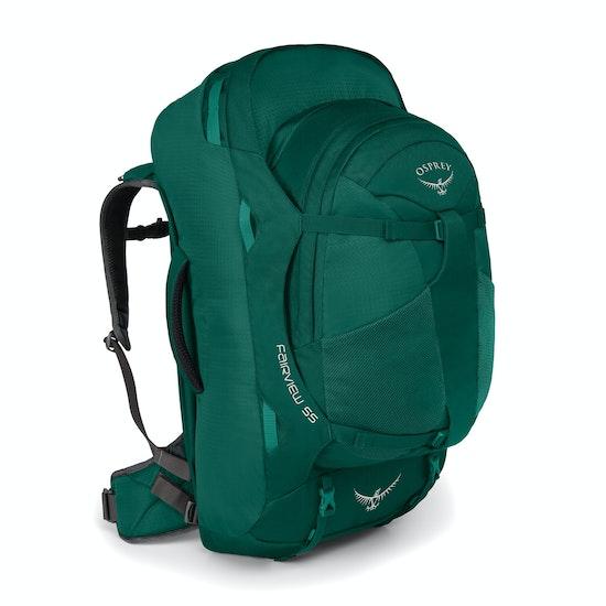 Osprey Fairview 55 Ladies Backpack