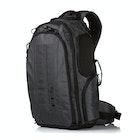 FCS Mission Premium Surf Backpack