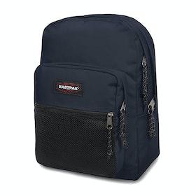 Eastpak Pinnacle Backpack - Cloud Navy
