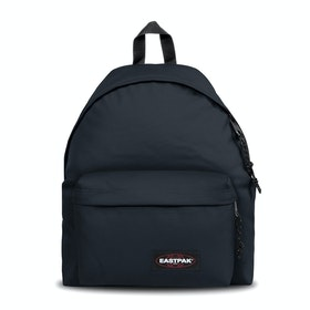 Sac à Dos Eastpak Padded Pak'r - Cloud Navy
