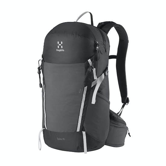 Haglofs Spira 25 Hiking Backpack