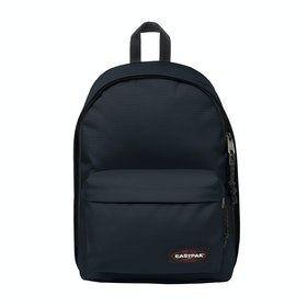 Eastpak Out Of Office Backpack - Cloud Navy