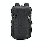 Nixon Landlock GT Backpack
