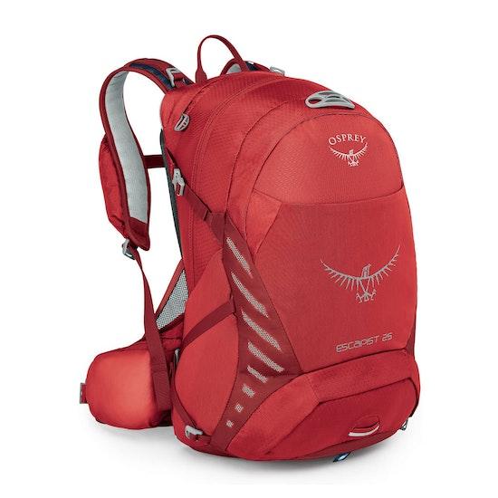 Osprey Escapist 25 Bike Backpack
