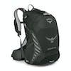 Osprey Escapist 25 Bike Backpack - Black