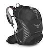 Osprey Escapist 32 Bike Backpack - Black
