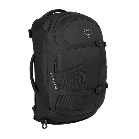 86cb4df65 Backpacks & Rucksacks | Free Delivery Available at Surfdome