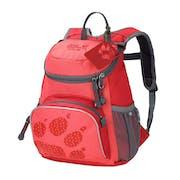Jack Wolfskin Little Joe Kids Backpack