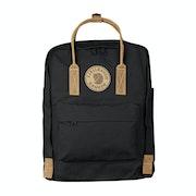 Fjallraven Kanken No 2 Backpack