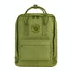 Fjallraven Re Kanken バックパック