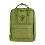 Mochilas Fjallraven Re Kanken