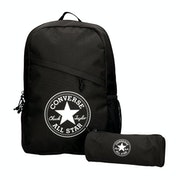 Converse School XL Backpack